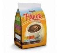 Галка добрий ранок особливий з какао кофейныйнапиток 200g