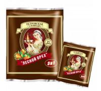 Петровская слобода 3 в 1 лесной орех кофейныйнапиток 18gx25